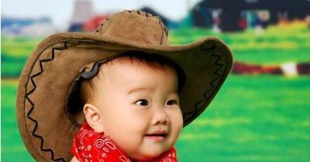 妈妈宝宝 屏保放孩子照片是大错!10个恶风 .