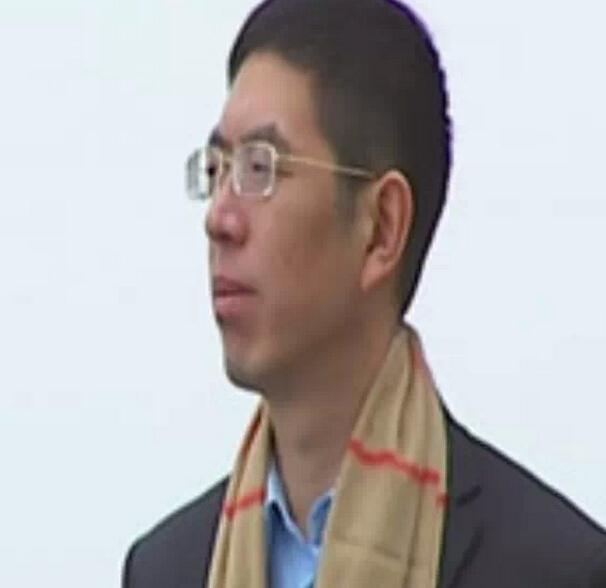 【溧阳政协委员风采】溧阳亚东实业发展有限公司总经理朱立伟