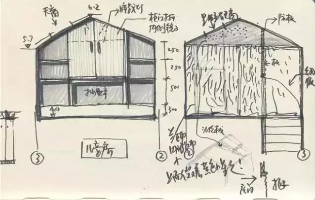 【梦想改造家第二季】看设计师如何将39㎡水塔房打造