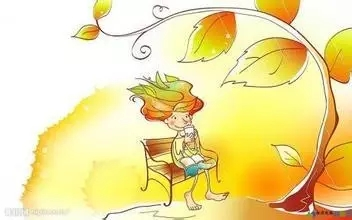 秋季预防感冒七个小常识