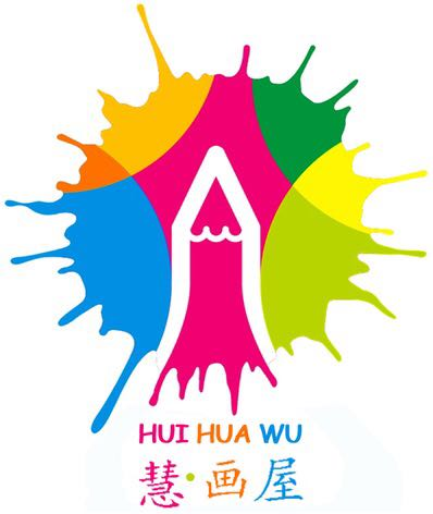 logo logo 标志 设计 图标 398_472