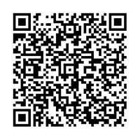 <b><font color=#FF0000>扫码办工行信用卡</font></b>