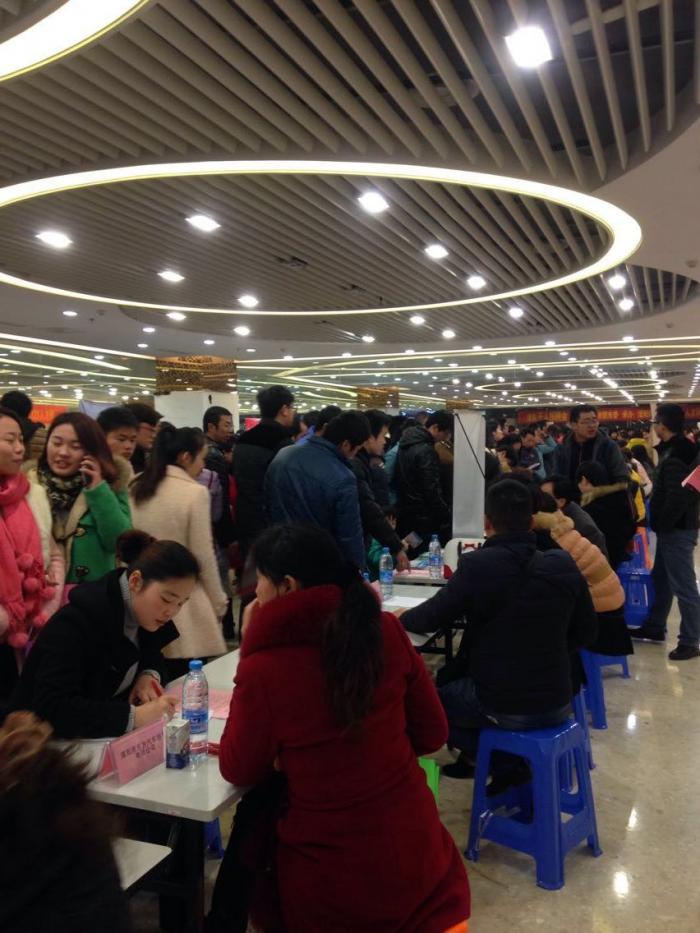 溧阳人口2015_定了 未来3年江苏96个镇有望升为区或县级市