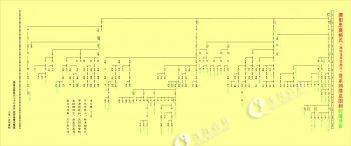电路 电路图 电子 户型 户型图 平面图 原理图 700_292