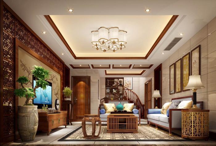 1. 如果您家的客厅很宽阔,您会选择以下哪一组沙发? A 颜色稳重的木质或藤质的沙发坐椅 B 高雅、大气的真皮沙发 C 造型简洁的大色块组合沙发,色泽或鲜艳或素净 D 浪漫的碎花布艺沙发 2. 客厅的落地窗采光很好,对于窗帘,您会挑选哪种布料和造型? A 带有经典图案,但条纹、印花并不喧闹 B 布料质感好,颜色大气、精美,双层,带白纱,呈现欧式弧线造型 C图案现代、颜色清爽的布料,造型很简洁 D 有着柔美花卉图案的棉质印花布 3.