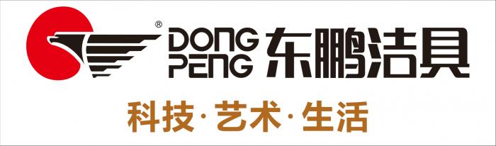 logo 标识 标志 设计 矢量 矢量图 素材 图标 700_206